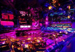 Miss Me Night Club