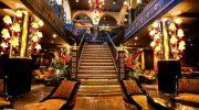 Tiflis Barları