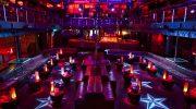 Batum Paris Disco