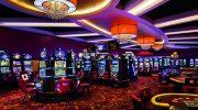 Gürcistan Casinoları