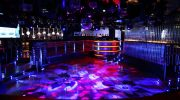 Kharkiv Gece Hayatı