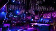 Kharkiv Gece Kulüpleri Night Club