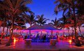 Phuket Adası gece hayatı