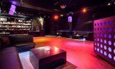 Girne'de gece kulüpleri