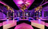 Golden Vip Night Club