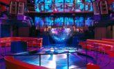 Biyax Night Club