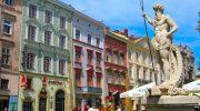Lviv Turu