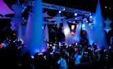 Lviv Gece Kulüpleri