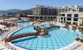 Kıbrıs otelleri Ets