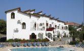 Kıbrıs pansiyon fiyatları