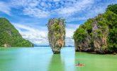 Phuket Adası yorumları
