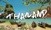 Tayland Vize Phuket Vize Pattaya Vize